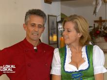 MLDL-Birgit-Dieter