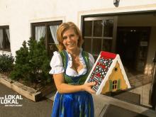 MLDL-Birgit