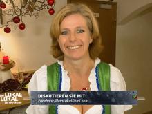 MLDL-Birgit3