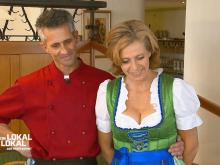 MLDL-Dieter-Birgit2