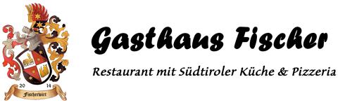 Gasthaus Fischer